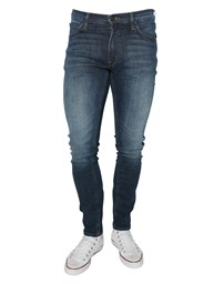 LEE Luke Dark Diamond Jeans
